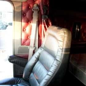 2009 KW Kenworth W900B for sale