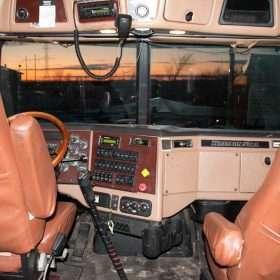 2013 Western Star 4900SF for sale