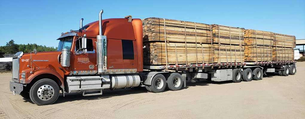 2013 Western Star 4900SF for sale